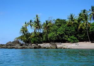visit costa rica